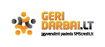 geridarbailt_new_logo_vertical
